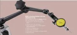NOGA Holding System (Universal Dial Stand) Articulated holders Fat