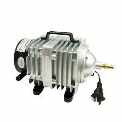 Co2 Laser Machine Air Compressor