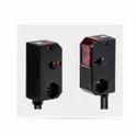 ZL-D50 Photoelectric Sensor