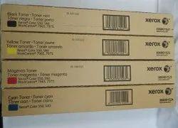 Xerox Dc 550 / 560 / 570 Toner Cartridge