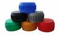 Lubricant Oil Bottle Cap 38mm