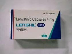 Lenshil