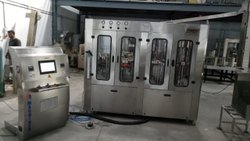 Water Bottling Plant India
