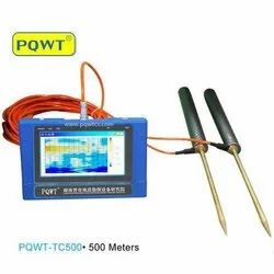 Water Detector System -TC 500