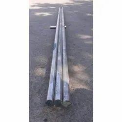 FB003 Inconel 825 MS Rod