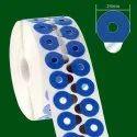 3313-3030 Slip Lens Edging Pads