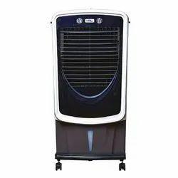 DCH60PE012 Smartgen Jr Desert Air Cooler
