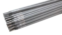 Manganese MN Steel Welding Electrode