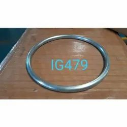 IG479 Ring Joint Gasket