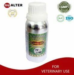 Veterinary Multivitamin Liquid