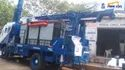 PDTHR 250 Refurbished Borehole Drilling Machine for Sale