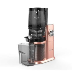 Hurom H-AI 150-Watt Slow Juicer