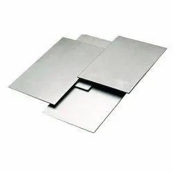 Super Duplex S32750 / S32760 Sheet / Plate / Coil