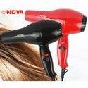 NEW NOVA BIG HAIR DRYER (1800W)