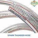 Thunder Hose Pipe