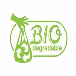 Compostable Disposal Bag