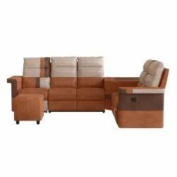 Godrej Pixel Sofa Set