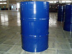 Vinyl Trimethoxysilane Vtmo, Packaging Size: 200 kg, Liquid