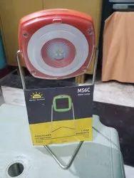 Solar LED Home Lamp