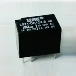 Leone Automotive Relays LST1