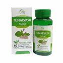 Herbal Punarnava Tablet