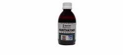 Herbal Kadha /Ayurvedic Kashay for Mutra Kriccha, Dah-Pida - Ayursun  Haritakyadi Kashay