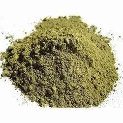 Gorkhmundi Powder