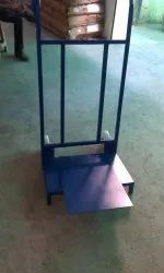 Material Movement Trolleys