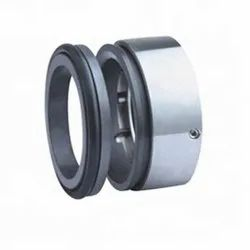 Multi Spring Balanced Mechanical Seal (Out of Product (Equivalent to Chesterton 491 & 891))