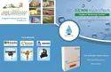 GENN Irrigation Automatic System