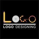 2d Website Logo Design Service
