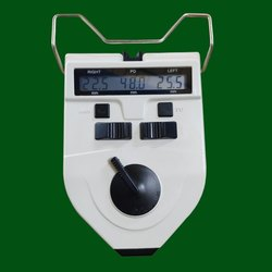 Pd Meter