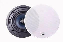 FLCS06 JNM Ceiling Speaker, 80 W