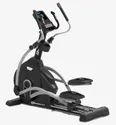 Total Body Workout Personal Maxfit Enduro 3.0 Elliptical, Weight: 150 Kg