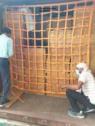 Container Cargo Net