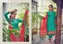 Lawn Digital Print Designer Ladies Salwar Suit