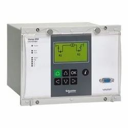 Vamp 265 Protection Relays