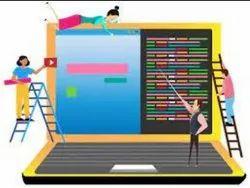 Online/Cloud-Based Hospital Billing Software, For Windows
