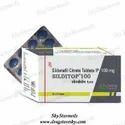 Silditop 100 Mg Tablet
