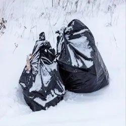 Biodegradable carry bags manufacturers in tamilnadu