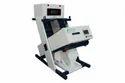 GENN GXM-Series Raisin Color Sorter Machine