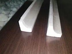 White Kota Stone Coving