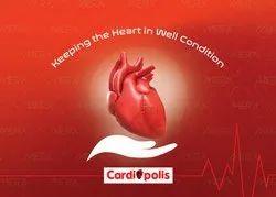 Cardiac and Diabetic Range PCD Franchise