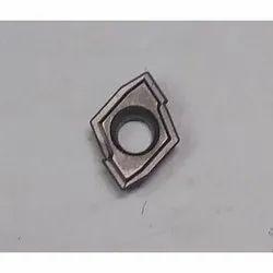 AI413 CNC Insert