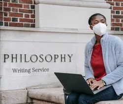 Assistance And Guidance Personal Philosophy Writing Service