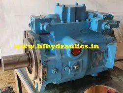 Volvo V30D225-RKP Model Hydraulic Pump