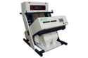 GENN GXM-Series Wheat Color sorting Machine