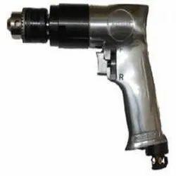 DM-105PR Pneumatic Drill Machine