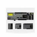 FC6A MicroSmart