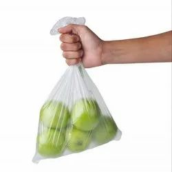 Biodegradable Carry Bags Manufacturers in India